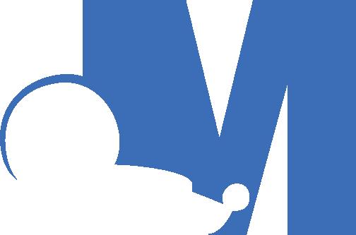 MadMouse Visual Medics